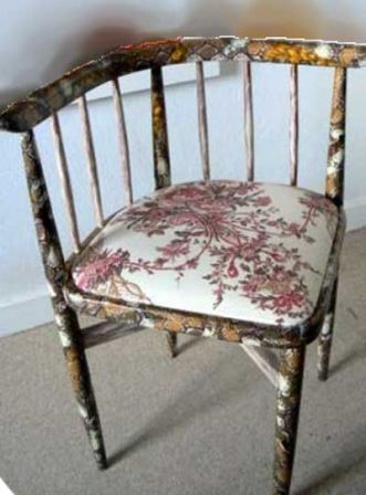 chaise d 39 angle d copatch fiel potins. Black Bedroom Furniture Sets. Home Design Ideas